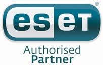 ESET-Partner-250x128