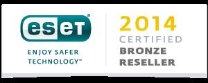 certified_bronze_reseller