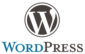 WORDPRESS HOSINTG